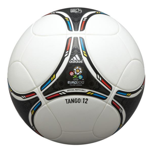 расстановка в мини футболе