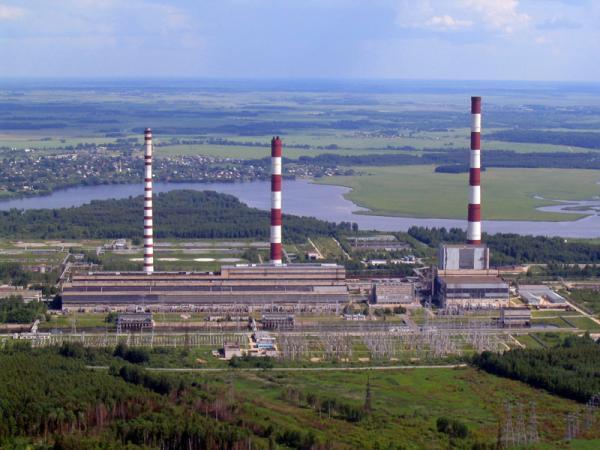 Картинки по запросу Газпромтрубинвест