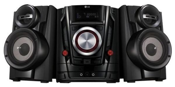431feedbd014 Купить Музыкальный центр LG DM5420K - цены, кредит, описания ...