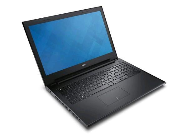 Какой ноутбук лучше?