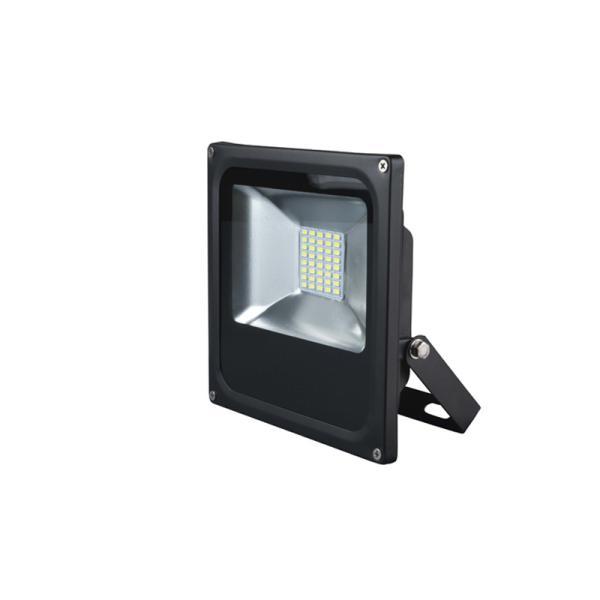 Светильники для уличного освещения по доступной цене