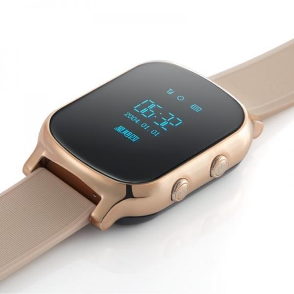 Часы детские купить белгород батарейка на часы swatch купить