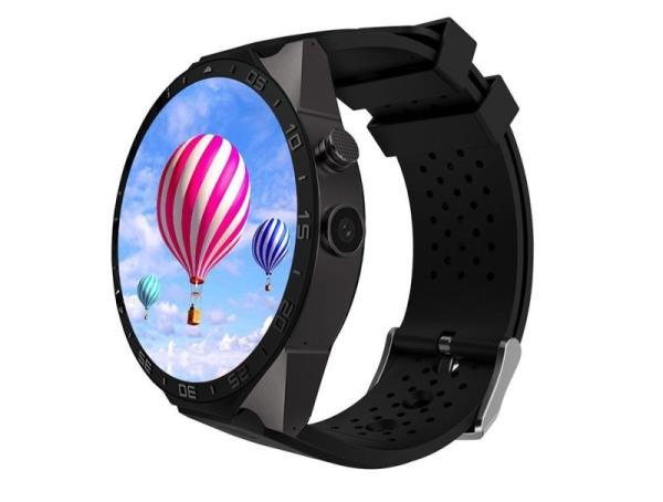 Купить часы телефоны в воронеже цены купить смарт часы samsung gear