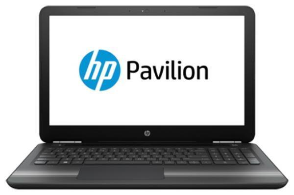 В сентябре супер цена на ноутбук HP, Intel Core i3, 2 ядра, 8 гб, 1 Тб!