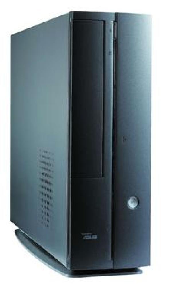 Платформа ASUS Pundit P1-PH1, S775 Xpress 200 2DDR2 667 Dual Channel/ 2PCI/ Видео/ Звук 5.1 S/PDIF/ LAN/ IDE/ SATA/ 4USB/ 2IEEE1394/ SD/MMC/MS/CF/ Башня, очень маленький