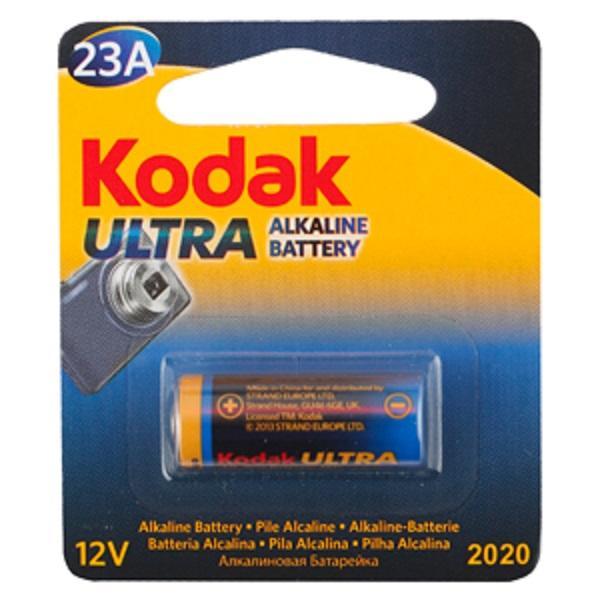 Батарейка E23 Kodak 23A-1BL K23A-1