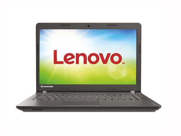 В январе специальная цена на ноутбук Lenovo с процессором Intel Core i3!