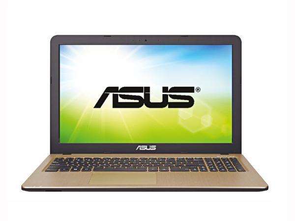 """Суперцена на ноутбук 15"""" ASUS A553SA-XX307T!"""