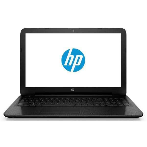 """Ноутбук 15"""" HP 15-ay063ur (X5Y60EA)"""