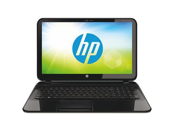 "Ноутбук 15"" HP 15-ac001ur (N2K26EA)"