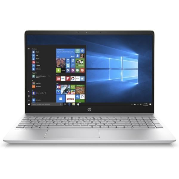 "Ноутбук 15"" HP 15-ck004ur (2PP67EA)"