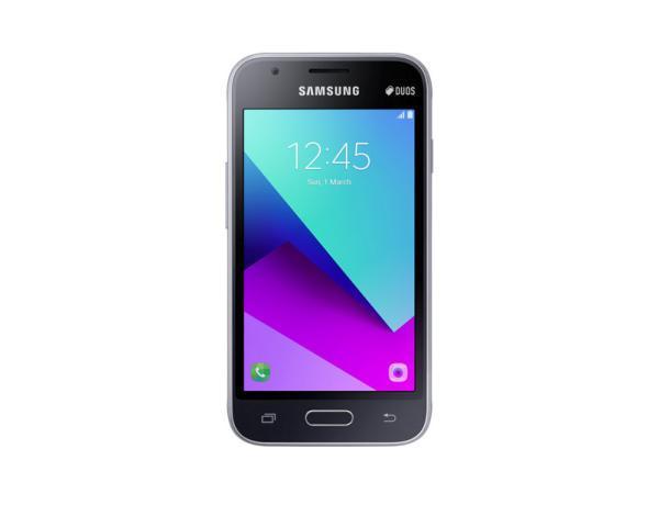 Специльная цена на смартфон 2*sim Samsung Galaxy J1 mini prime!