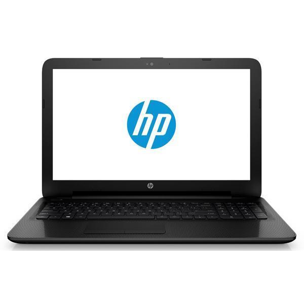 """В июле суперцена на ноутбук 15"""" HP 15-bw013ur (1ZK02EA)!"""