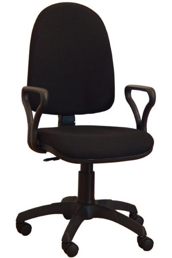 Специальная цена на кресло OLSS Престиж B-14!