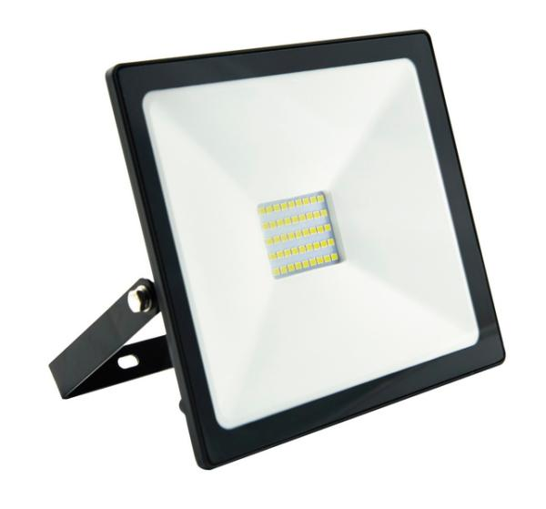 Суперцена на прожектор светодиодный Smartbuy SBL-FLSMD-20-65K!
