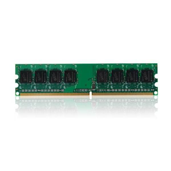 Оперативная память DIMM DDR3  4GB, 1600МГц (PC12800) Geil GP34GB1600C11SC, 1.5В