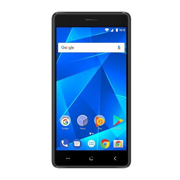 В июле специальная цена на Смартфон 2*sim BQ-5001L Contact!