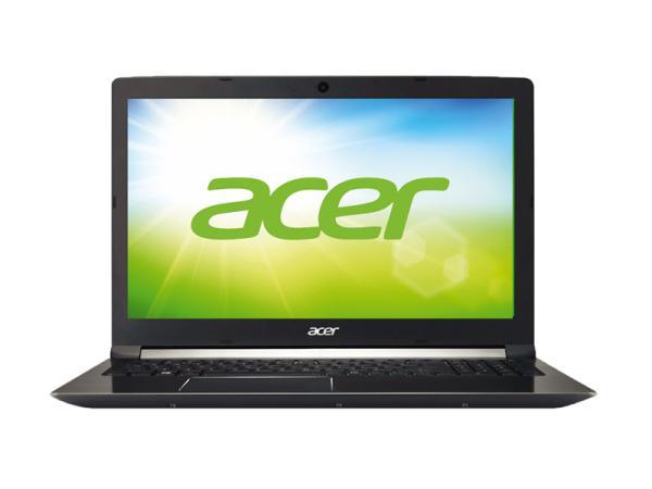 """Суперцена на ноутбук 15"""" Acer Arpire A715-71G-58YJ!"""