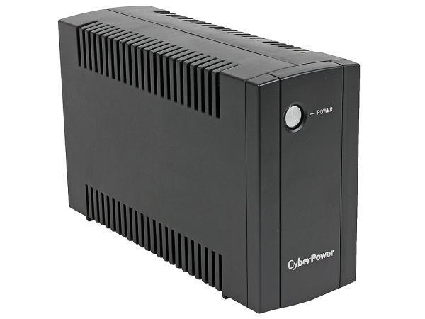 ИБП CyberPower UT 450EI