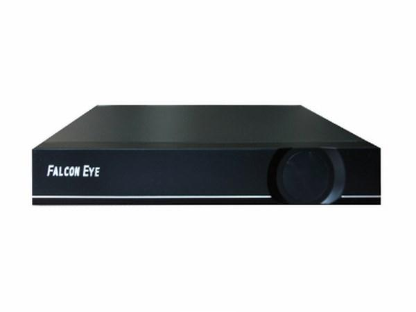 В ноябре суперцена на видеорегистратор Falcon EYE FE-1104MHD!