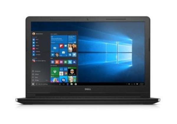 """Суперцена на ноутбук 15""""Dell Inspiron 3552-0569!"""