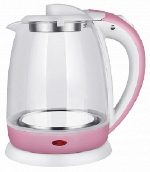 Чайник электрический Eurostek EEK-3018 по суперцене!