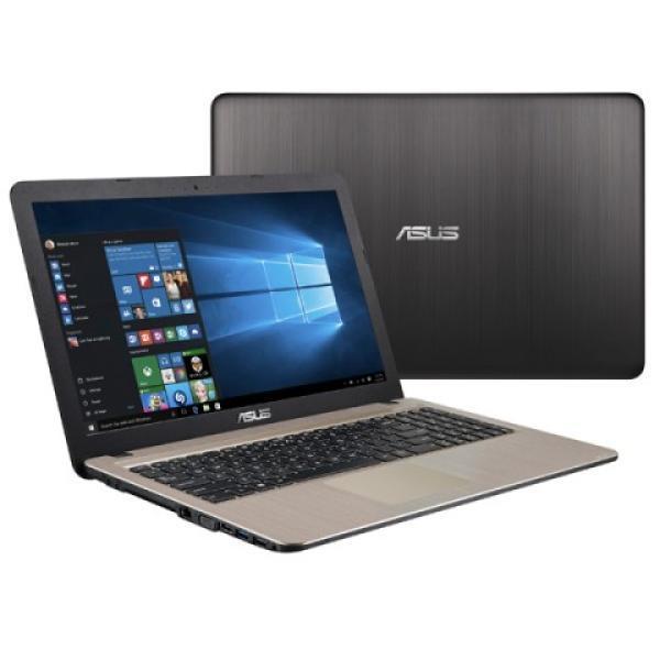 """Суперцена на ноутбук 15"""" ASUS, Pentium N3710!"""