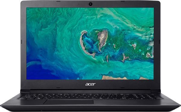 """Ноутбук 15"""" Acer Aspire A315-41G-R3P8 (NX.GYBER.051)"""