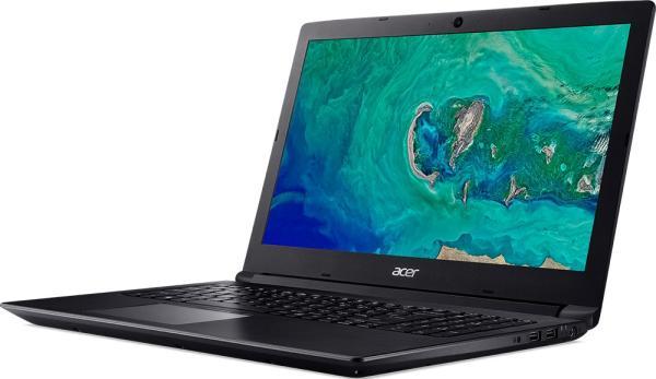 """Ноутбук 15"""" Acer Aspire A315-41-R6P6 (NX.GY9ER.033)"""