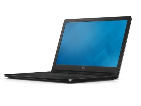 """Ноутбук 15"""" Dell Inspiron 3552-5864, Celeron N3050!"""