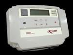 Тепловычислитель КАРАТ-307